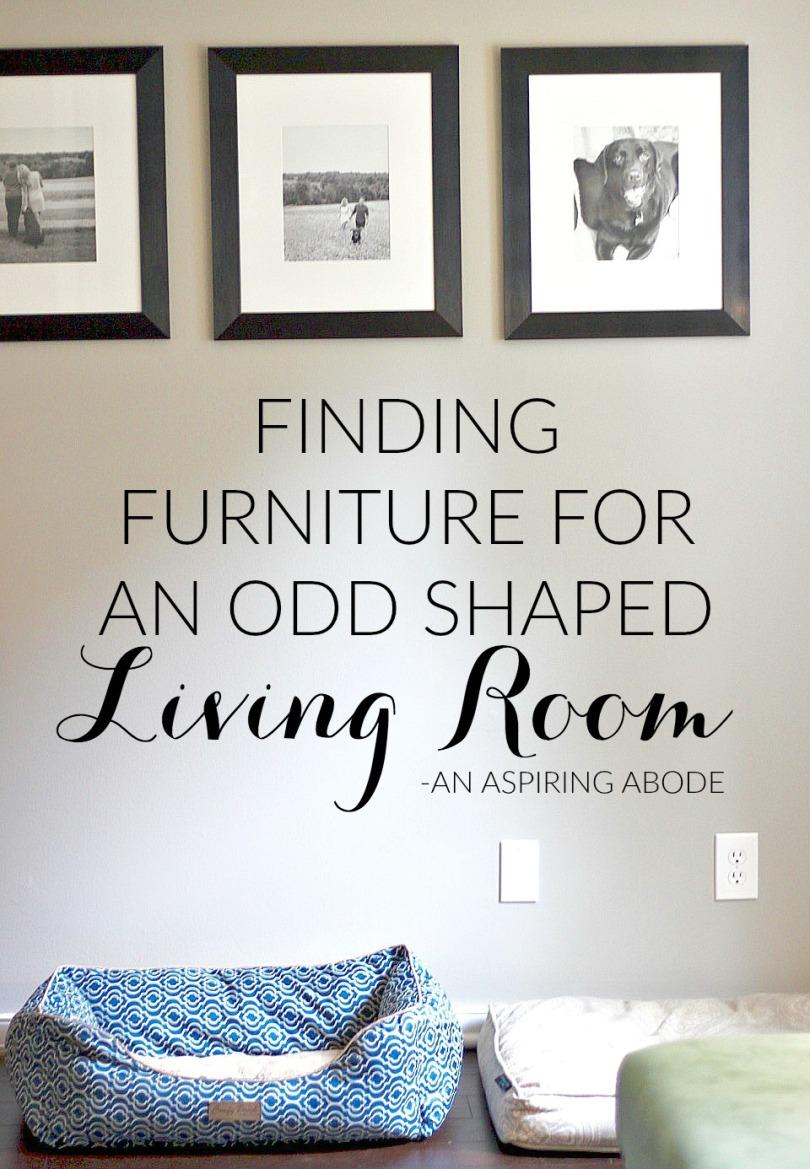 Furniture – An Aspiring Abode