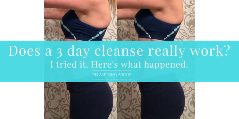 3-day-cleanse-really-work